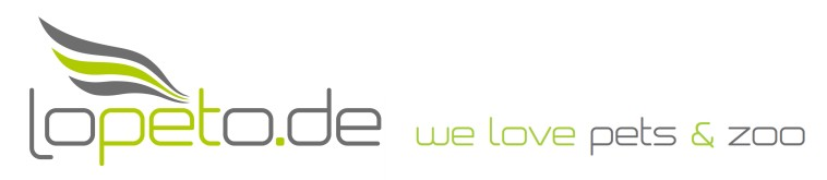 Lopeto-Logo