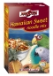 Preview: Versele-Laga Hawaiian Sweet Noodlemix 400 g