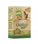 Preview: Versele-Laga Country's Best Snack Garden Mix 1 kg