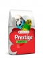 Preview: Versele-Laga Wellensittiche IMD Prestige 20 kg
