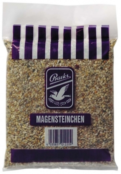 Backs Magensteinchen 1 kg