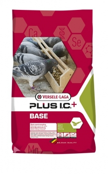 Versele-Laga Base Plus I.C.+ 20 kg