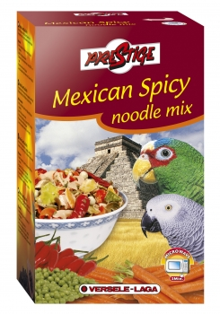 Versele-Laga Mexican Spicy Noodlemix 400 g