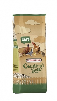 Versele-Laga Country's Best Grit 2,5 kg