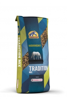 Cavalor Tradition Mix 20 kg