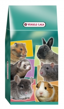 Versele-Laga Allround Mix 20 kg