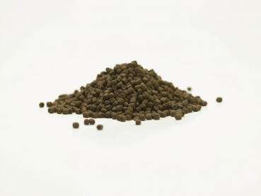 Biomar Forellenfutter 4,5 mm Pellets