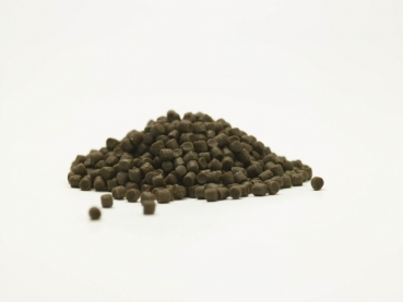 Biomar Lachs-Forellenfutter 6 mm Pellets