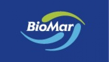 Biomar Forellenfutter INICIO Plus G 0,6 mm 20 kg
