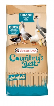 Versele-Laga Country's Best Duck Sack
