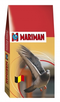 Mariman Junior Super Power 25 kg