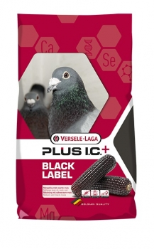 Versele-Laga Start Plus I.C.+ Black Label 20 kg