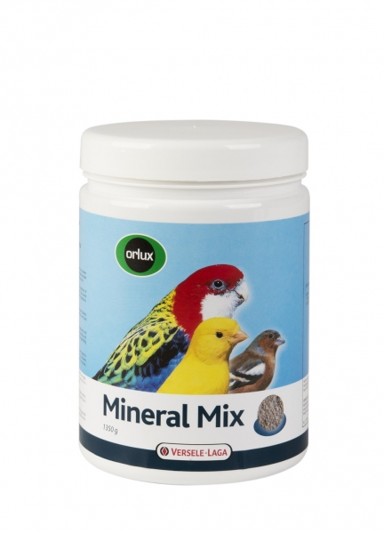 Versele-Laga Orlux Mineral Mix 1,35 kg