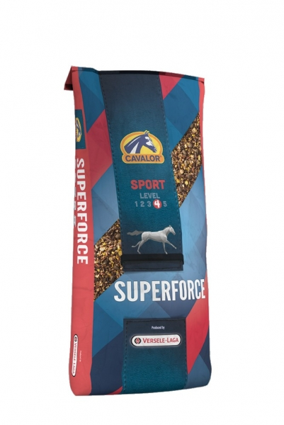Versele-Laga Superforce 20 kg