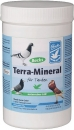 Backs Terra Mineral 1 kg