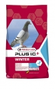Versele-Laga Winter Plus I.C.+ 20 kg