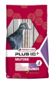 Versele-Laga Mutine Plus I.C.+ 20 kg - Aktion