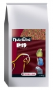Versele-Laga NutriBird P19 Tropical 10 kg