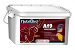 Versele-Laga NutriBird A19 High Energy 3 kg