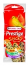 Versele-Laga Sticks Kanarien Triple Variety Pack 90 g