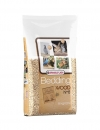 Versele-Laga Wood Bedding n° 6 fein 5 kg