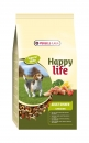 Versele-Laga HappyLife Adult Chicken Dinner 15 kg