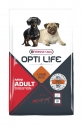 Opti Life Adult Digestion Mini Hundefutter 7,5 kg