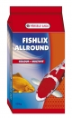 Versele-Laga Fishlix Allround 10 kg