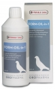 Versele-Laga Oropharma Form-Oil-in-1 500 ml