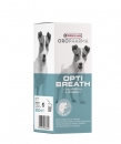 Versele-Laga Oropharma Opti Breath 250 ml
