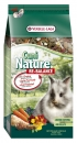 Cuni Nature Re-Balance 700 g