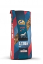Cavalor Action Mix Pferdefutter Müsli 20 kg