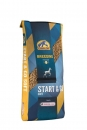 Cavalor Start & Go Pferdefutter 15 kg