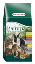 Cuni Nature Re-Balance 10 kg