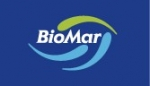 Biomar Forellenfutter INICIO Plus G 0,4 mm 5 kg