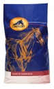 Cavalor Sweeties Original 15 kg