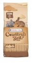 Versele-Laga Country's Best Cuni Fit Muesli 20 kg