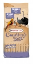 Versele-Laga Country's Best Austru 3 Pellet 20 kg